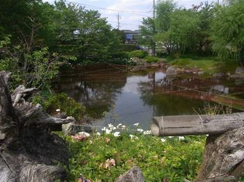 April2010 Nagoya 053.jpg