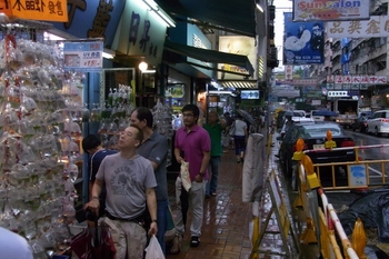 June 2011香港 059 (640x427).jpg