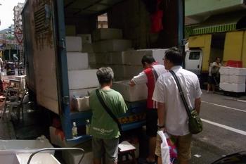 June 2011香港 127 (640x427).jpg