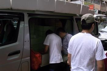 June 2011香港 128 (640x427).jpg