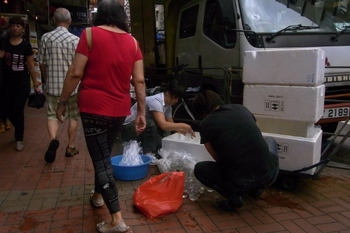 June 2011香港 135 (640x427).jpg