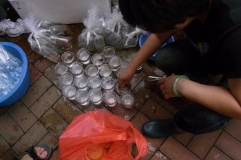 June 2011香港 138 (640x427).jpg